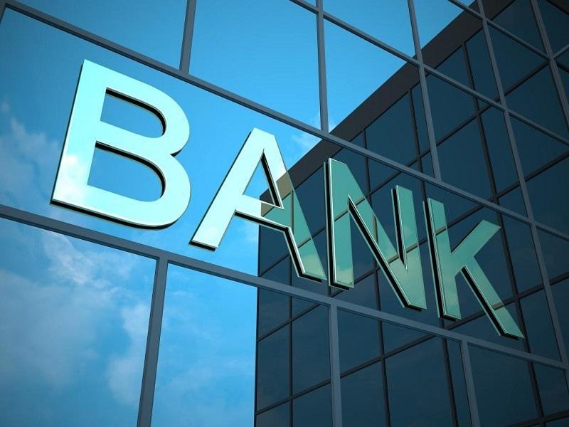 Банки предложили создать «аналог ОСАГО» для ипотечных заемщиков.