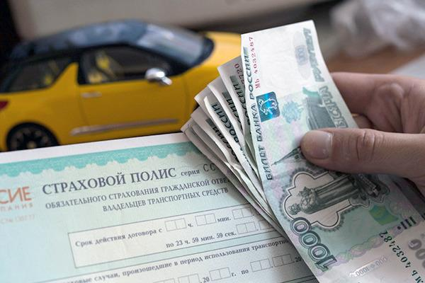 ОСАГО подешевеет, но не для всех: глава РСА Игорь Юргенс — о реформе «автогражданки» в 2020 году.